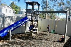 MCH Playground