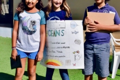 Marketing Montessori Times Newspaper