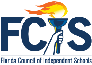Our Accreditations - FCIS