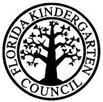 Our Accreditations - Florida Kindergarten Council