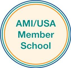 AMI - Member Seal